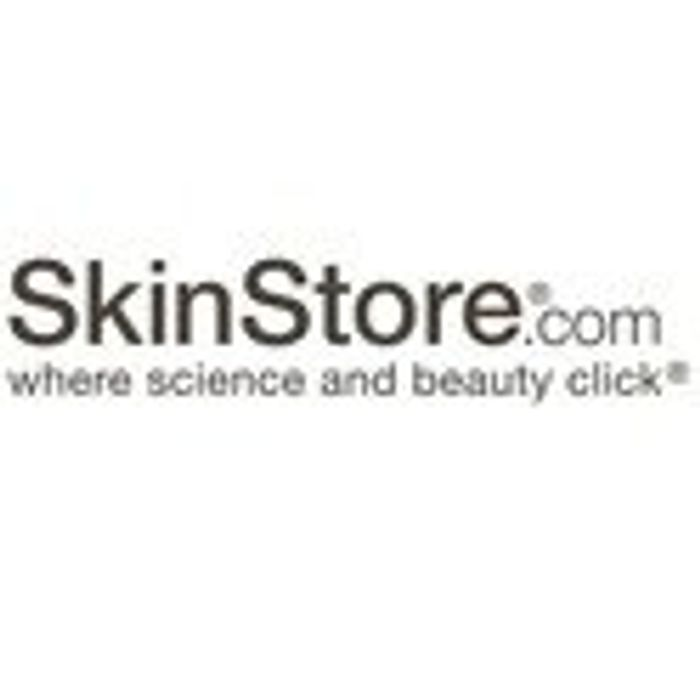 25% off Must Have Beauty Products