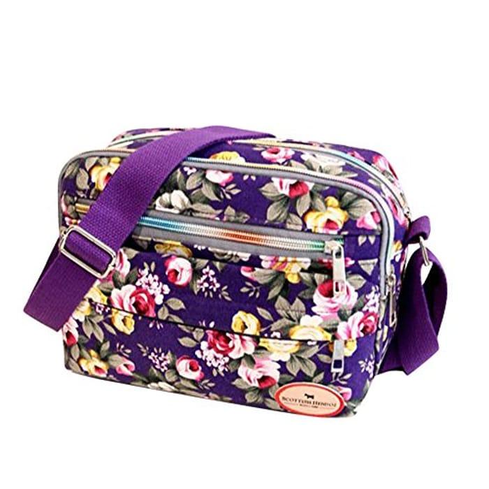 Sale Clearance Women Handbags
