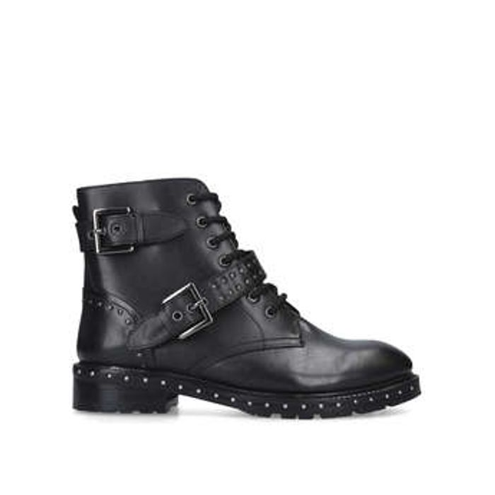 Folkstone Ankle Boots Down From £149 to £49