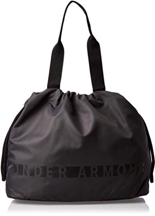 Best Ever Price! under Armour Women's Favorite Tote Duffel