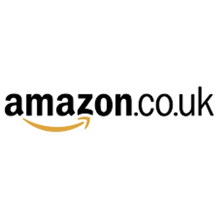 Amazon Black Friday Dates Revealed for UK: 22nd November!