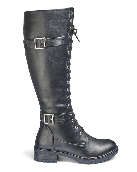 Joe Browns Boots (Different Styles Also)