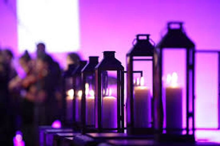FREE Holocaust Memorial Day (HMD) 2020 Activity Pack REGISTER NOW