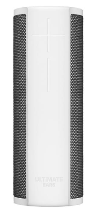 ULTIMATE EARS Blast Portable Bluetooth Speaker with Amazon Alexa