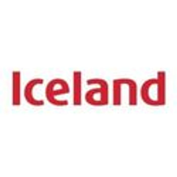 £8 off with Minimum £50 Spend at Iceland