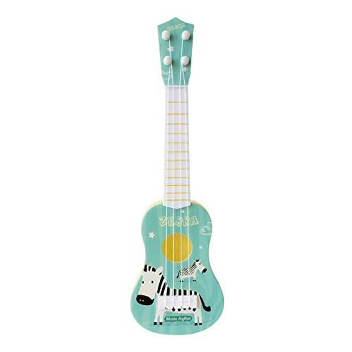 Childs Ukelele for only £2.65