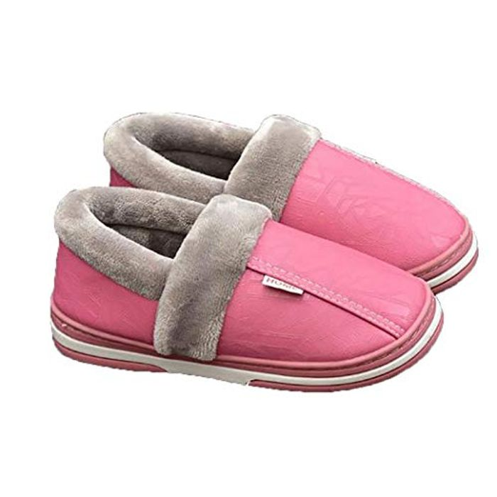 Special Offer - Winter Warm Slippers 70% off +Free Delivery