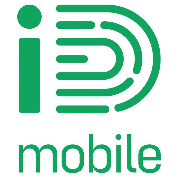 iD Mobile's Best Ever Black Friday Deals!