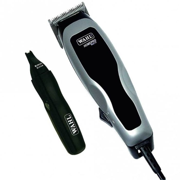 Wahl Homepro Clipper and Trimmer