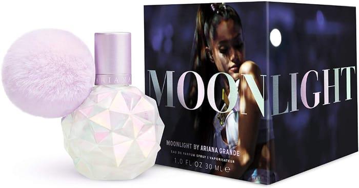 Best Price! Save £10! Ariana Grande Moonlight Women's Perfume, 30 Ml
