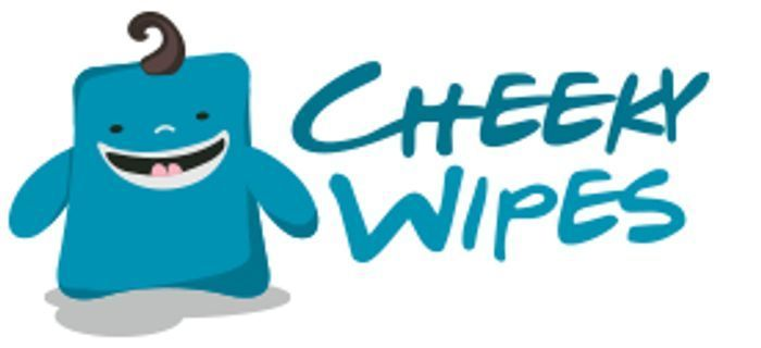 Free Cheeky Wipe Samples ( Product Testing )