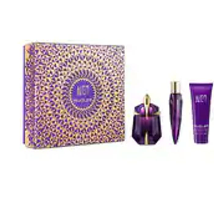 Get 15% off & Theperfumeshop if Spending £50.00 or More