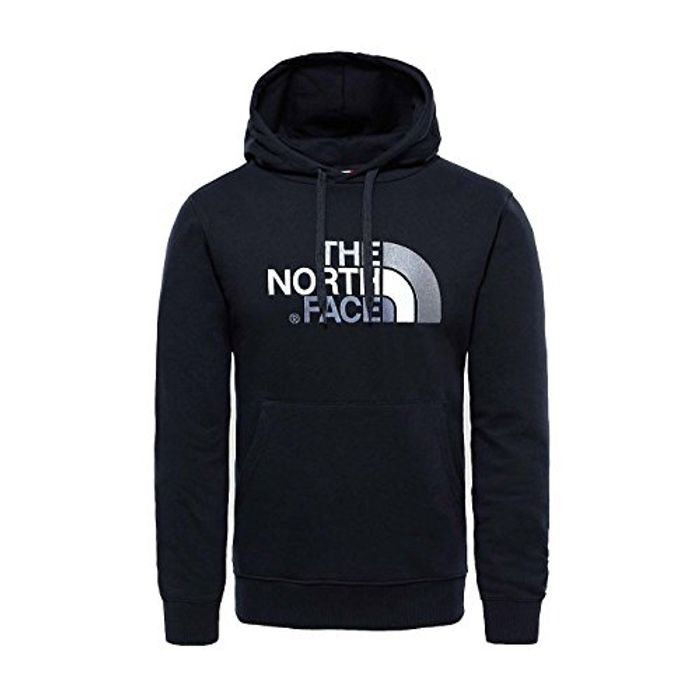 Mens North Face Hoodie - 40% Off!