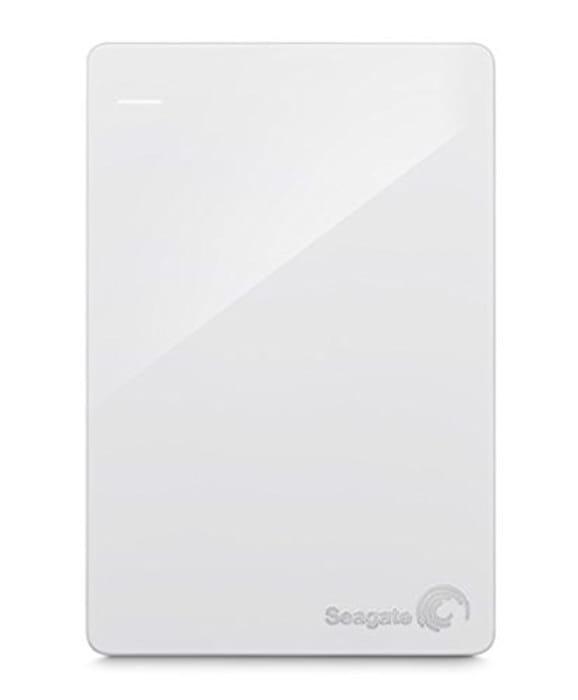 Seagate STDR2000306 Backup plus SLIM External