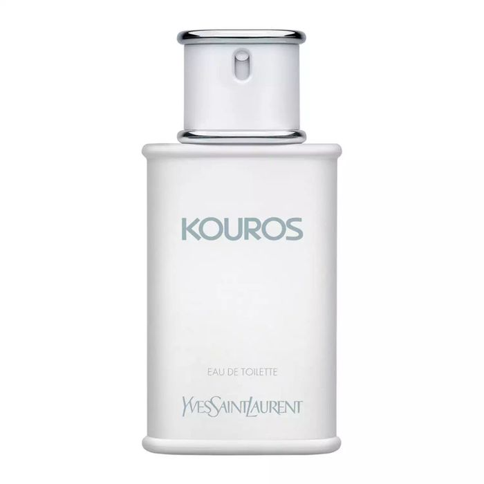 YSL Kouros EDT 100ml Save 50%