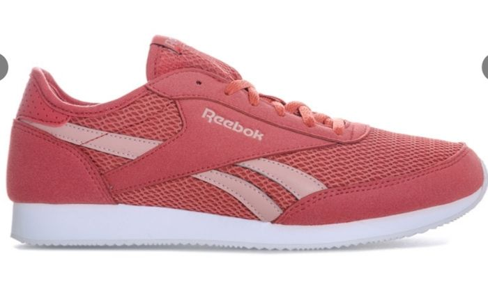 Cheap Reebok Classic Trainers, Only £19.99!