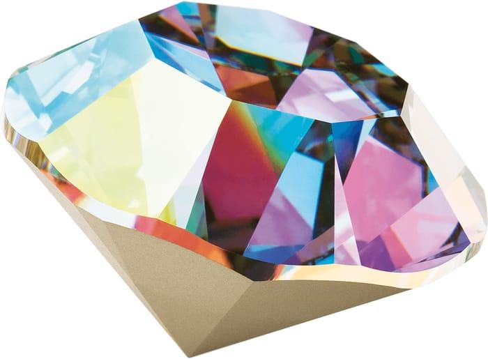 FREE Crystals Samples
