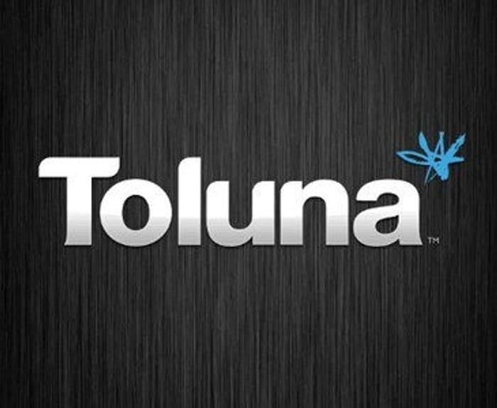 Toluna Product Testing