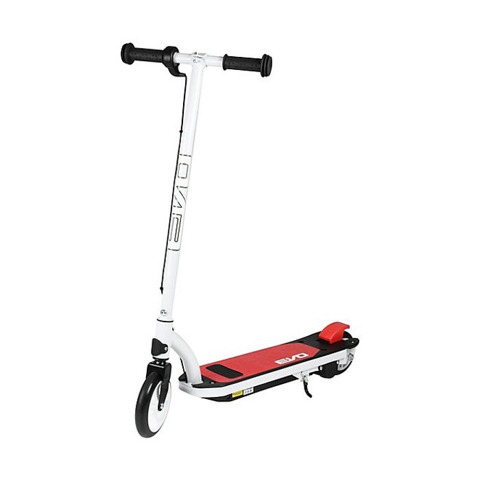 CHEAP! EVO Electric Scooter - Save £15!