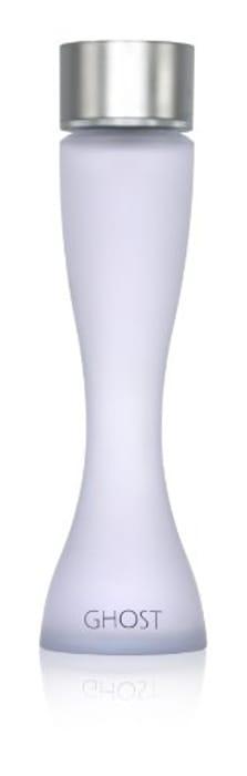 Ghost Eau De Toilette for Women, 30 ml On Sale From £25 to £13.80