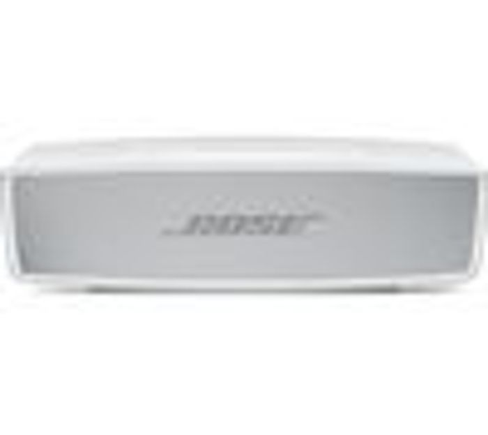 10% off Bose SoundLink Mini Special Edition Portable Bluetooth Speaker Orders