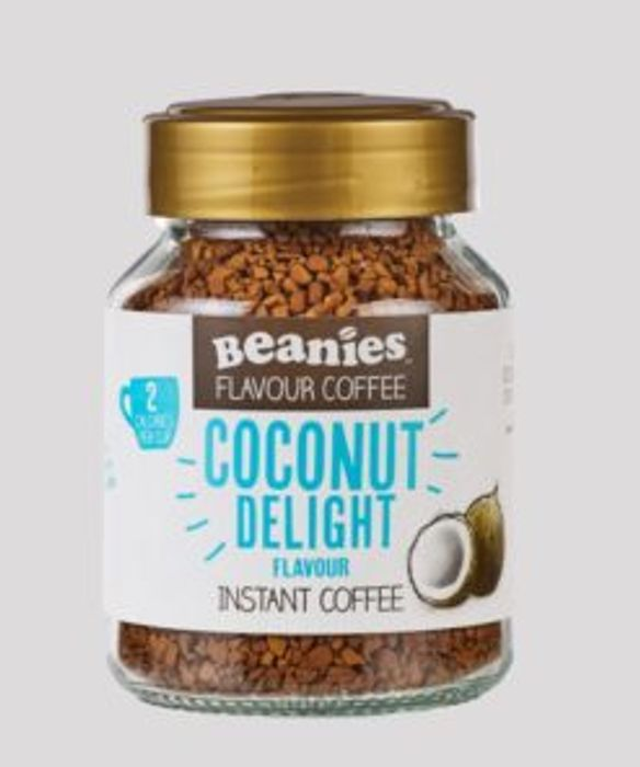 Beanies Coffee Start from £2