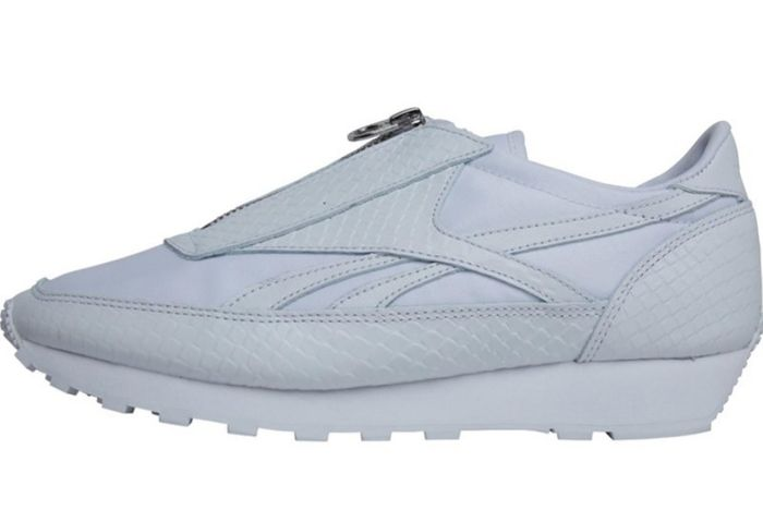 Cheap Reebok Classic Aztec Zip at MandM Direct - Only £17.99!