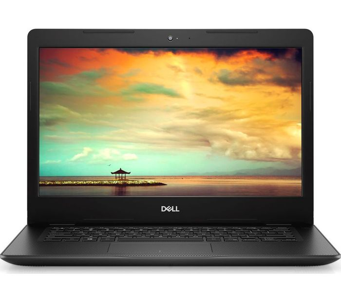 "*SAVE £80* DELL Inspiron 14"" Intel Pentium Laptop - 128 GB SSD"