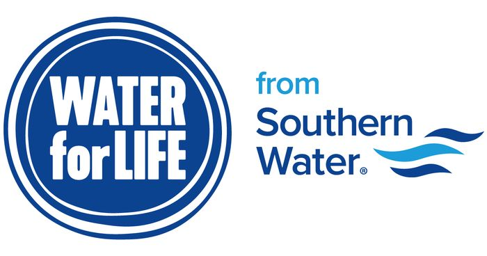 Free Save-a-Flush Bag for Southern Water Customers