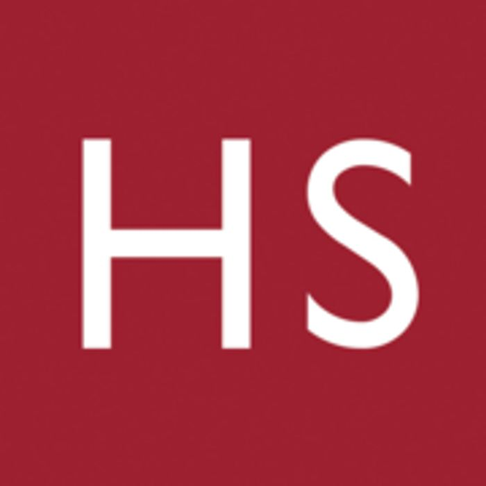 15% off Orders at H.Samuel
