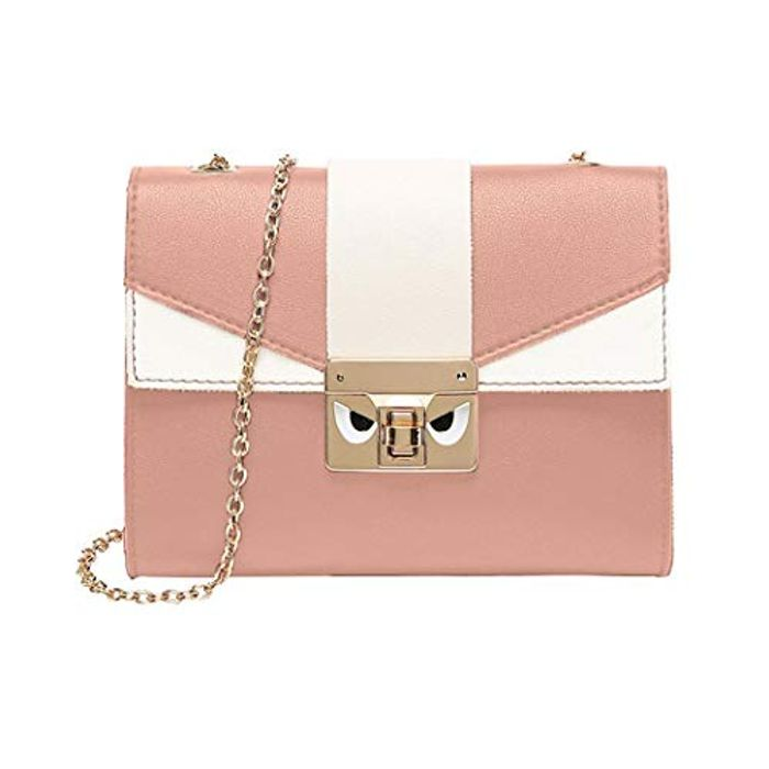 Shoulder Bag 70% off + Free Delivery