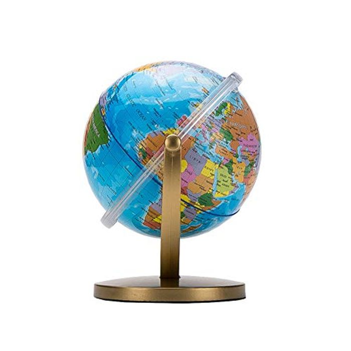 Office Globe HD PVC with Free Delivery