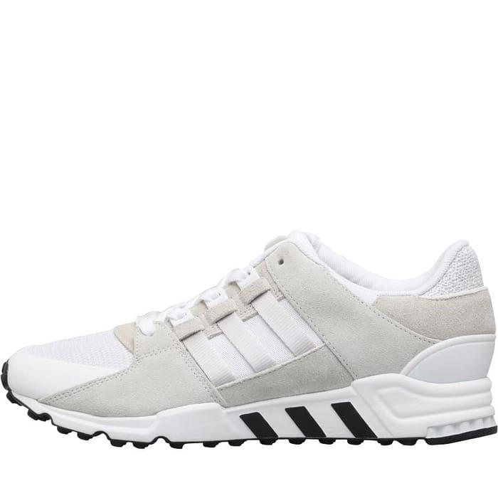 *SAVE £64* Adidas Originals EQT Support RF Trainers Sizes 3.5/4/4.5