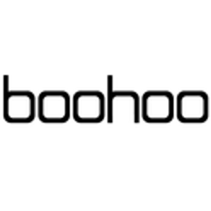 25% off Purchases Made via the Boohoo App