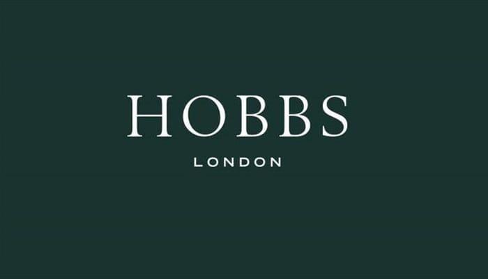 Free Hobbs Item on Your Birthday