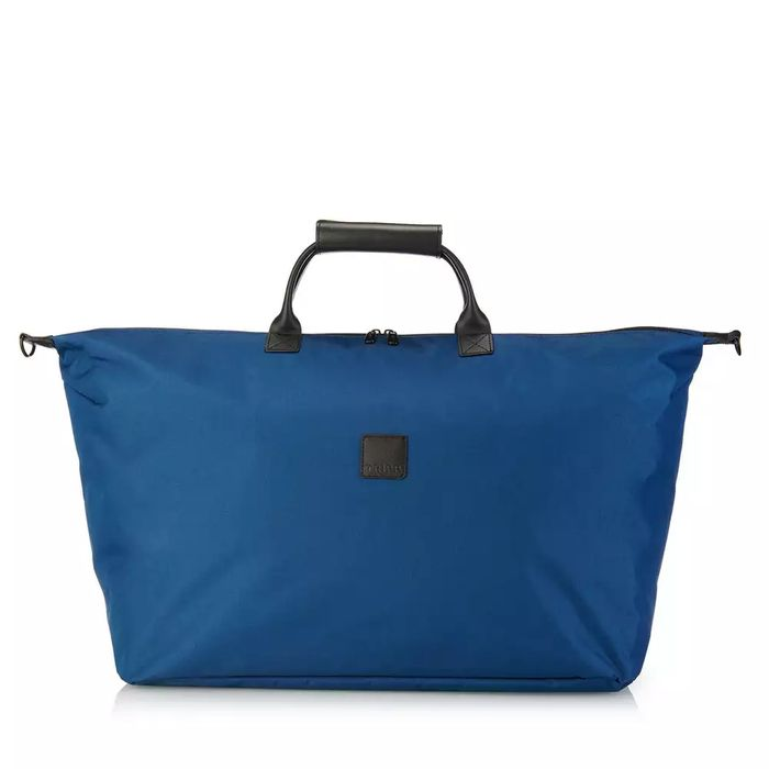 Tripp - Ocean Blue 'Ultra Lite' Extra Large Tote