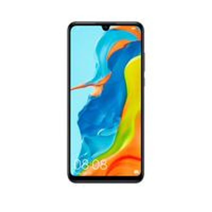 Huawei P30 Lite Now £179.99 New Very Customers
