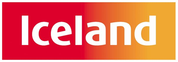 £5 off £40 Spend on Groceries (New Customers Only) at Iceland