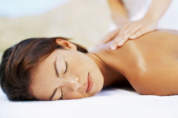 Deal Stack - Reduced Spa Days & Hotel Stays + Exclusive Extra 24% off Code