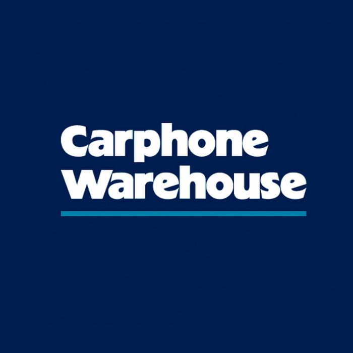 Why Wait for Black Friday - Carphone Warehouse Launches First Wave of Deals