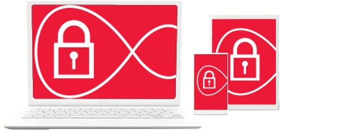 Free F Secure Anti Virus Software