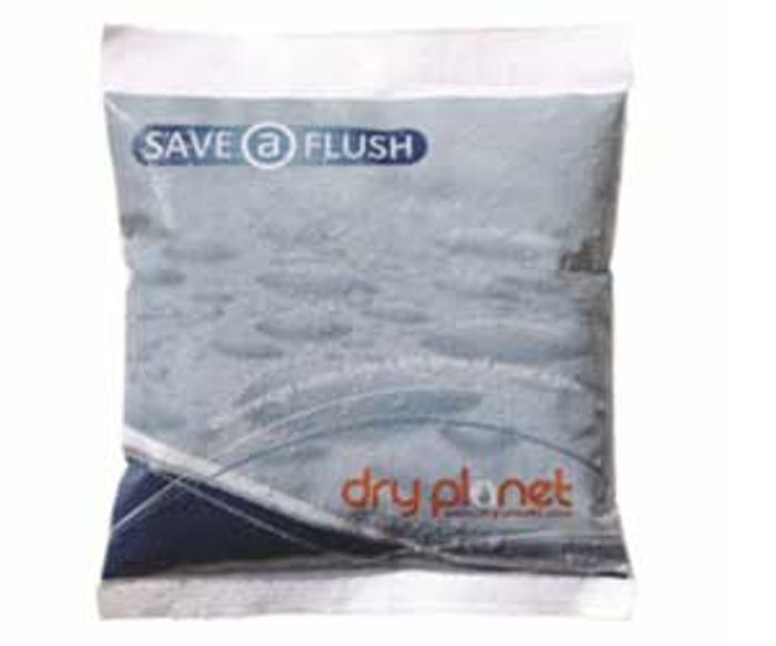 Free Water Saving Gadgets for Welsh Water Customers