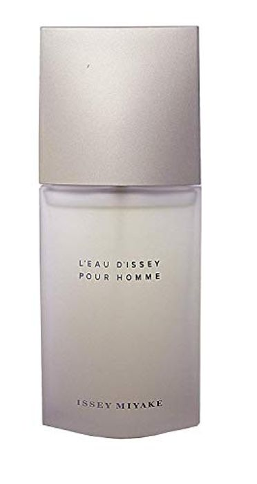 Issey Miyake EDT for Men - 125ml on Sale From £59 to £39
