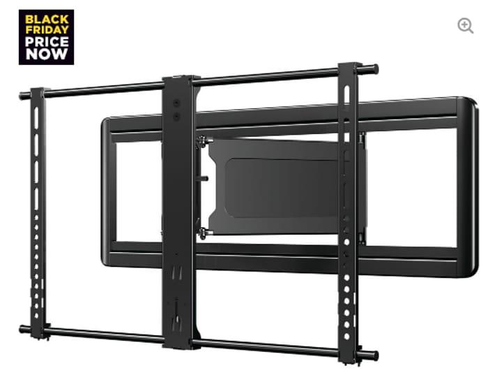 SANUS VLF613 Full Motion TV Bracket