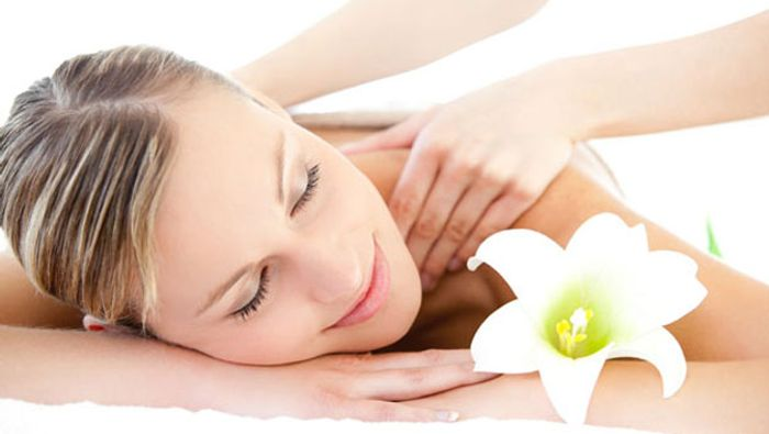 Bannatyne Spa Day for 2 People + FREE £5 Voucher - Only £35.90 Each!