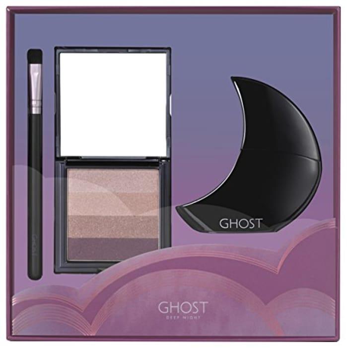 Ghost Deep Night Eau de Toilette Spray On sale From £27 to £13.5