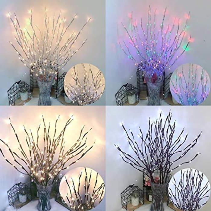 30 Inch Light Sticks
