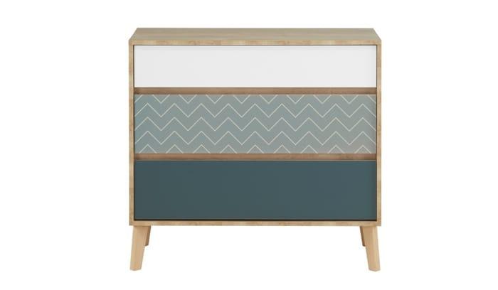 Save 50% on the Ventura Bedroom Furniture Range