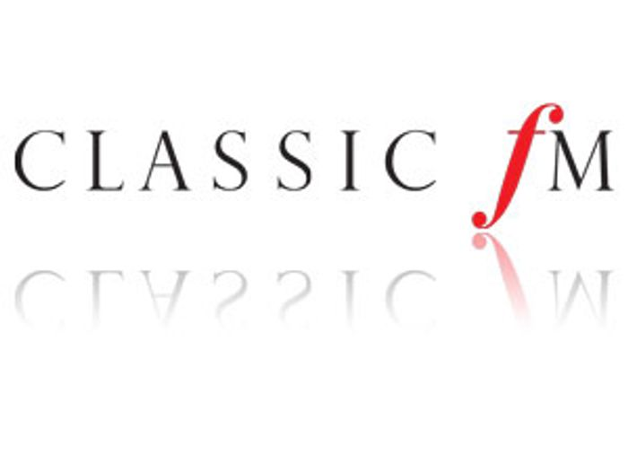 Win a Tech Bundle with Classic FM & Audi
