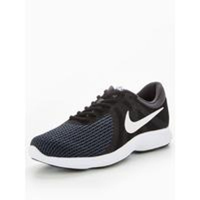 Nike Revolution 4 Trainers various colours and sizes - Almost HALF PRICE!